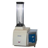 Хлеборез Electrolux CPXF215 603265