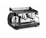 Профессиональная кофемашина Royal Synchro 2GR 14LT