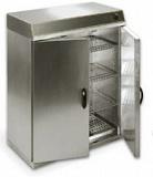 Шкаф тепловой Roller grill HVC 120 GN
