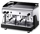 Кофемашина C.M.A. Astoria Aep/2 Touch