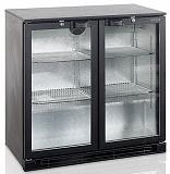 Холодильный шкаф Tefcold BA20H