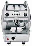 Профессиональная кофемашина Saeco Aroma Compact SE 100