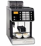 Кофемашина La cimbali Q10 Chokolate & Specialities MilkPS/11 two grinders-dosers + one canisters