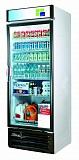 Холодильный шкаф со стеклянной дверью Turbo Air FRS-600RP