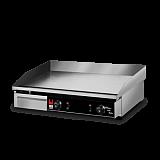 Жарочная поверхность электрическая гладкая Rock Kitchen HEG-820