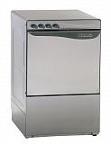 Посудо- и стаканомоечная машина Kromo AQUA 40 LS