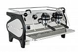 Профессиональная кофемашина La Marzocco Strada AV 2GR