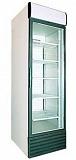 Холодильный шкаф Italfrost UС 400 C