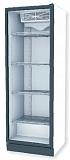 Холодильный барный шкаф Linnafrost RN7