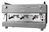 Профессиональная кофемашина Saeco Gaggia E90 Evol.3GR.V 400/50T EL-NE-CF E90