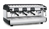 Кофемашина La Cimbali M24 Premium C/3