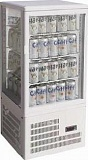 Холодильный шкаф Forcool TCBD78