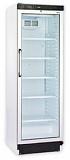 Холодильный шкаф Ugur S 374 DTKL (уличн)