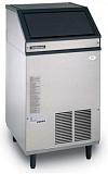 Льдогенератор SCOTSMAN EF 103 AS