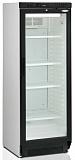 Холодильный шкаф SCU1280