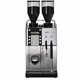 Профессиональная кофемашина Franke Evolution Top E II 1M H CF c UKE