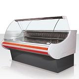 Холодильная витрина Golfstream Нарочь 2 150 ВВК