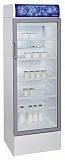 Холодильный шкаф Бирюса 310 EP
