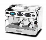 Профессиональная кофемашина Crem International Expobar Elen Display Control 2 GR