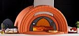 Печь для пиццы Alfa Refrattari Special Pizzeria 120