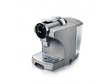 кофемашина Caffitaly S05 Coffee Maker