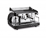Профессиональная кофемашина Royal Synchro 2GR 11LT