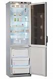 Холодильный шкаф фармацевтический Pozis ХЛ-340