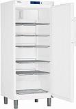 Холодильный шкаф Liebherr GKv 5730