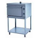 Шкаф жарочный 1х секционный Атеси ЭШВ-1