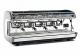 Кофемашина La cimbali M39 Classic TE C/4