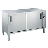 Шкаф тепловой Electrolux MTC2000P 132678