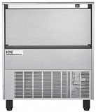 Льдогенератор Ice Tech HD110W