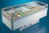 Бонета морозильная Iton Falcon 240 eco