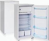 Шкаф холодильный Бирюса 10Е/10EK1/10Е-2