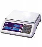 Весы порционные Cas EC-6