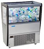 Холодильник для импульсных продаж Norpe Promoter с LED подсветкой