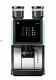 Профессиональная кофемашина WMF 1500 S 03.1900.0050