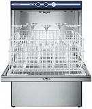 Фронтальная посудомоечная машина COMENDA LB275М/Помпа