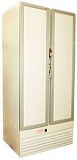 Холодильный шкаф Glacier ШХ 800 (+2...+8)