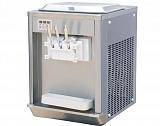 Фризер для мороженого Forcool BQL-808-1