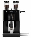 Профессиональная кофемашина WMF 1200 F 03.1210.0400