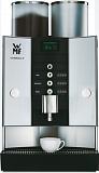 Профессиональная кофемашина WMF combiNation F 03.8700.0050