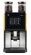Профессиональная кофемашина WMF 5000 S 03.1910.1000