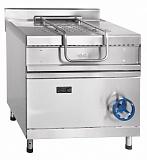 Газовая сковорода Abat ГСК-90-0,67-120