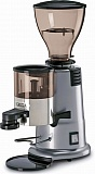 Кофемолка Saeco Gaggia MD64 Manual 230/50 SIL