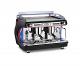 Профессиональная кофемашина Royal Synchro T2 CT 2GR 11LT