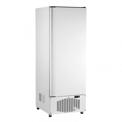 Надежный холодильный шкаф для общепита – Abat ШХс-0,7
